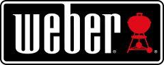 Weber Grill takarítás - megállapodás alapján