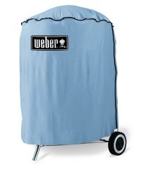 Weber védőhuzat standard BBQ™ 47 cm
