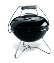 Weber Smokey Joe® Premium 37cm, Black