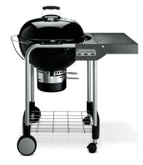 Weber Performer GBS® 57cm, Black