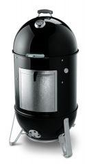 Smokey Mountain Cooker™ 57-es füstölő kemence szett