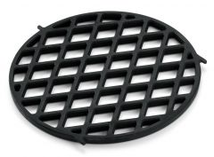 Weber Gourmet BBQ System - Sear great rács