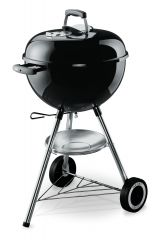 Weber Original Kettle™ 47cm, Black