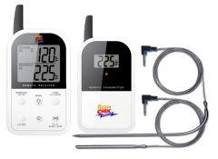 MAVERICK - RediChek Barbecue ET-732 digitális grillhőmérő
