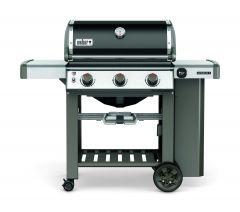 Weber Genesis® II E-310™ GBS™ gázgrill