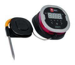Weber iGrill2 grillhőmérő