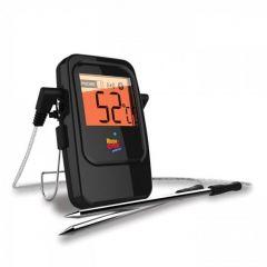 MAVERICK ET-735 Bluetooth Barbecue Hőmérő, Húshőmérő és Grillhőmérő