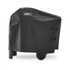 Weber Pulse™ elektromos-grill prémium takaróhuzat