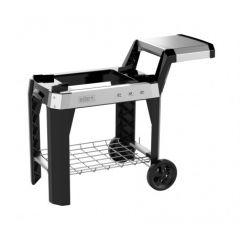 Weber Pulse™ 1000/2000 elektromos grill gurulós-állvány
